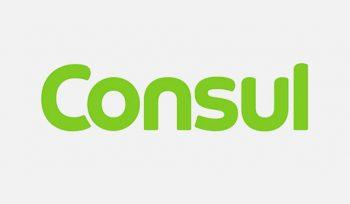 consul-logo