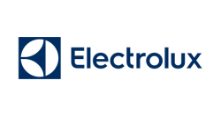 electroluxl-catalogo