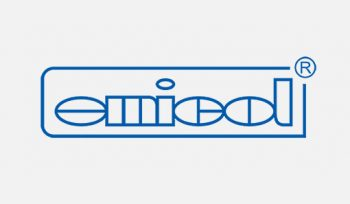 emicol-logo