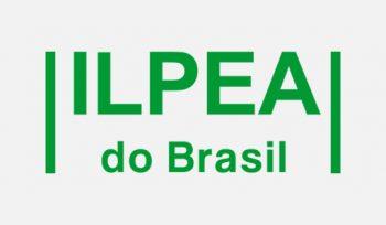 ilpea-logo