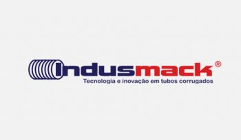 indusmack-logo