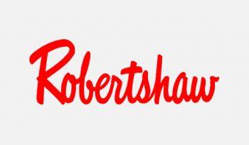 robertshaw-logo